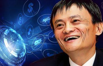 「デジタル通貨はお金を再定義する可能性がある」アリババ創設者ジャック・マー