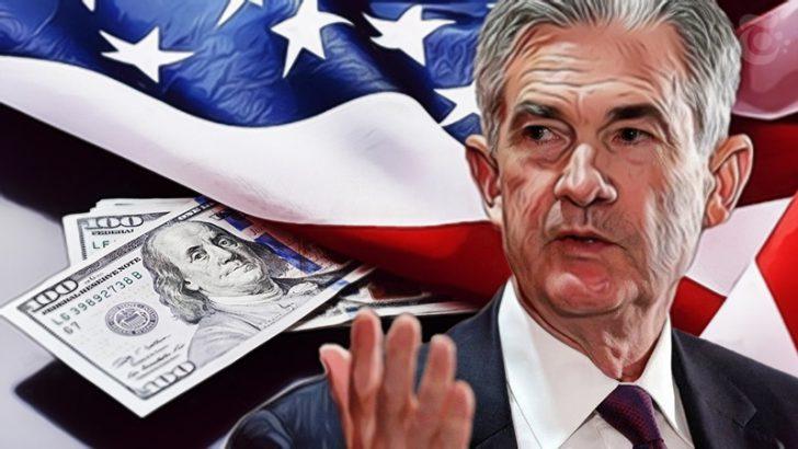 中央銀行デジタル通貨「導入の早さより、正しい対処が重要」パウエルFRB議長