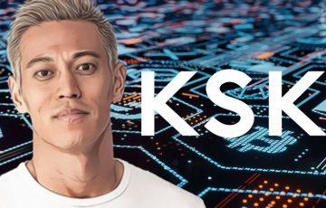 本田 圭佑:デジタル通貨「KSK HONDA コイン」発行へ|ファンとの交流を強化