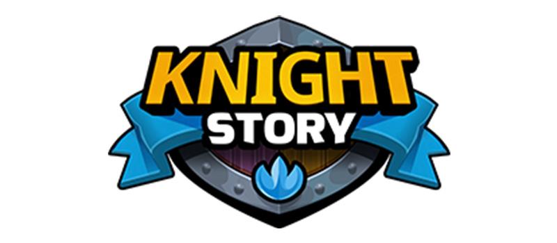 KnightStory-Logo