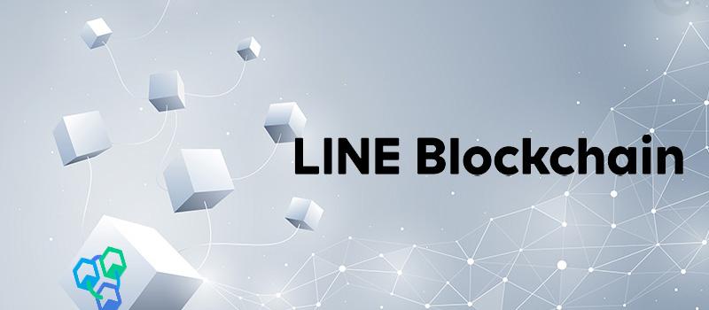 LINE-Blockchain-DApps-8