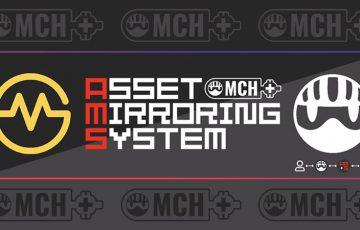 ブロックチェーンゲームの「マルチチェーン対応支援サービス」発表:double jump.tokyo