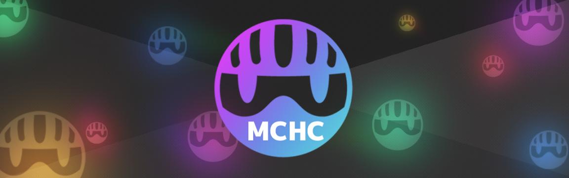 MCHC-Logo