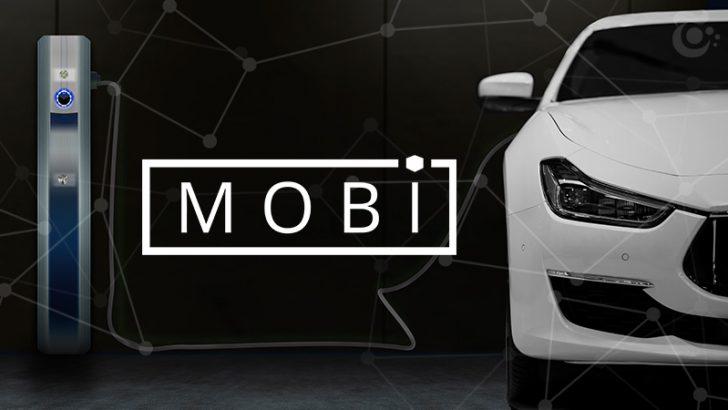 ブロックチェーンを基盤とした「電気自動車と電力網の接続規格」作成:MOBI