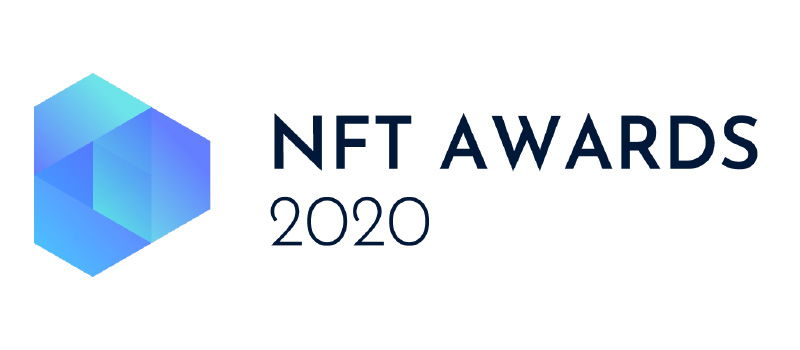 NFT-Awards-Logo