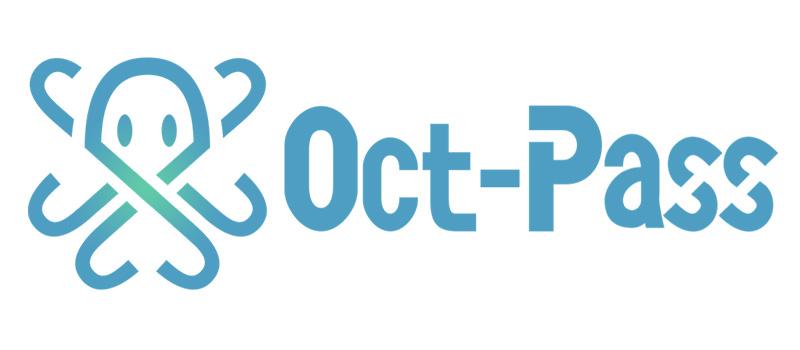 Oct-Pass-Logo