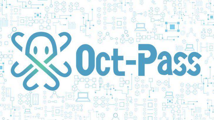 誰でも自由に利用可能なNFT共通仕様「Oct-Pass」策定へ|国内企業4社が協力