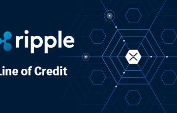 Ripple社:ODL送金関連の新サービス「Line of Credit」提供開始