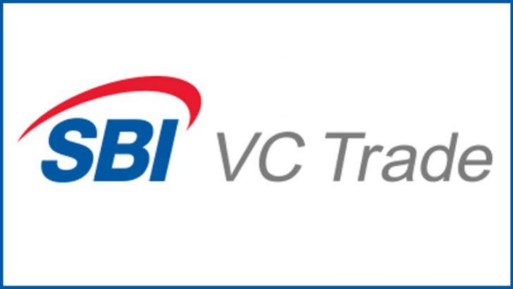 暗号資産取引所「SBI VC Trade(SBI VCトレード)」とは?基本情報・特徴・メリットなどを解説