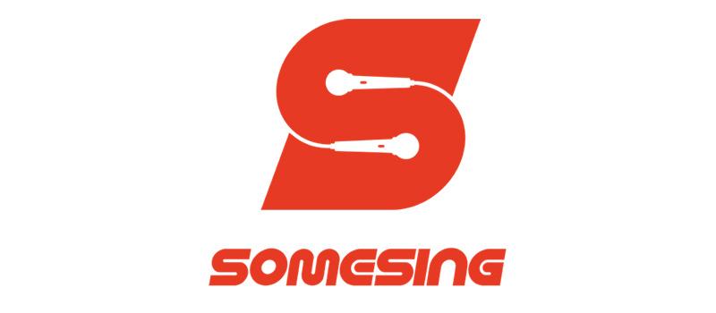 SOMESING-Logo