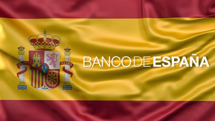 スペイン銀行:中央銀行デジタル通貨(CBDC)を「今後の優先研究課題」に盛り込み