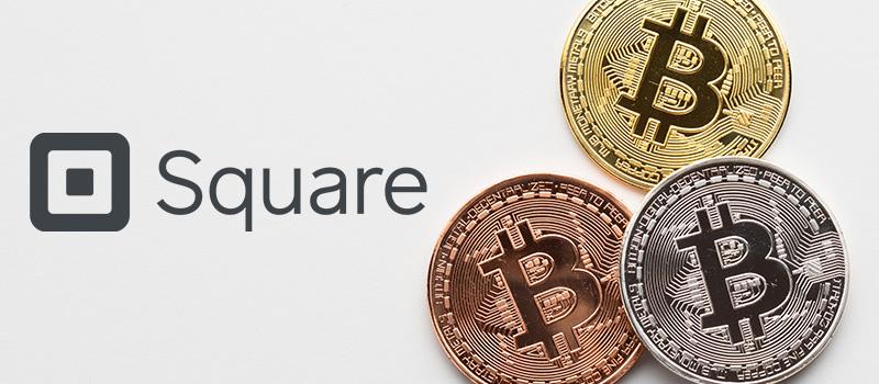 Square-Purchased-50M-BTC