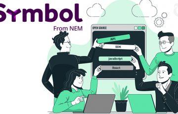 Symbol:メインネット公開時「少なくとも2つのプロジェクト」で技術活用