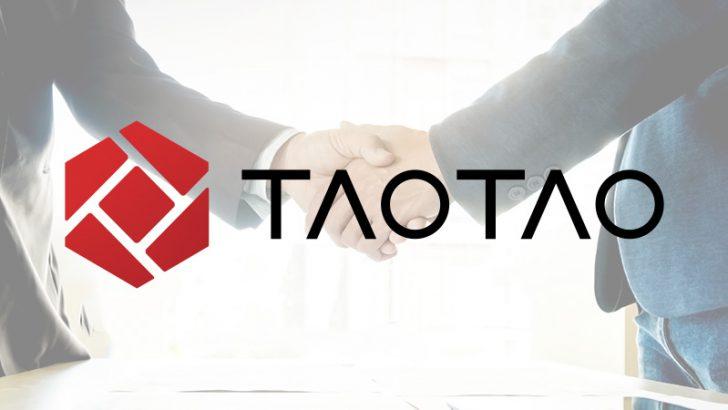 TaoTao株式会社「SBIリクイディティ・マーケット」の完全子会社に|全ての株式を譲渡