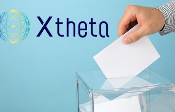 Xtheta:新規取扱い暗号資産に関するアンケート調査の「投票結果」公開