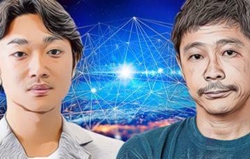 前澤友作氏の新事業「参画する仮想通貨取引所幹部」が判明