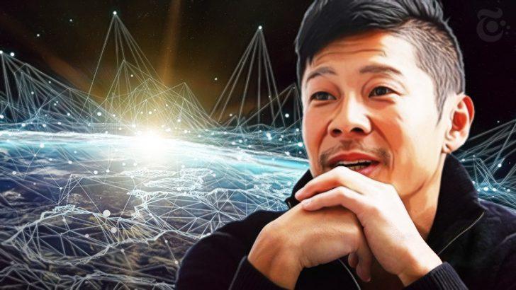 前澤友作氏:暗号資産交換業大手の幹部らと「電子決済関連の新事業」立ち上げへ