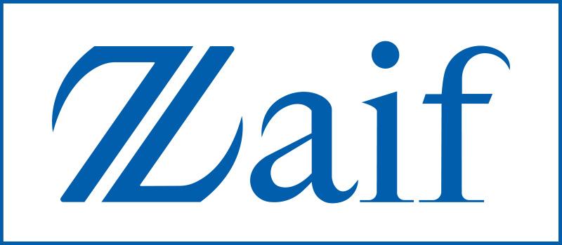 Zaif-logo