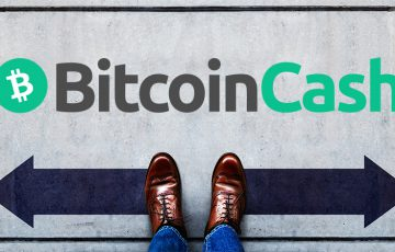 ビットコインキャッシュのハードフォーク「国内暗号資産取引所の対応」まとめ