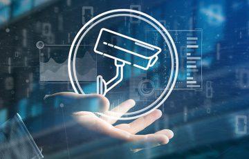 ステーブルコインへの「自動監視機能組み込み」を提案:国際決済銀行(BIS)