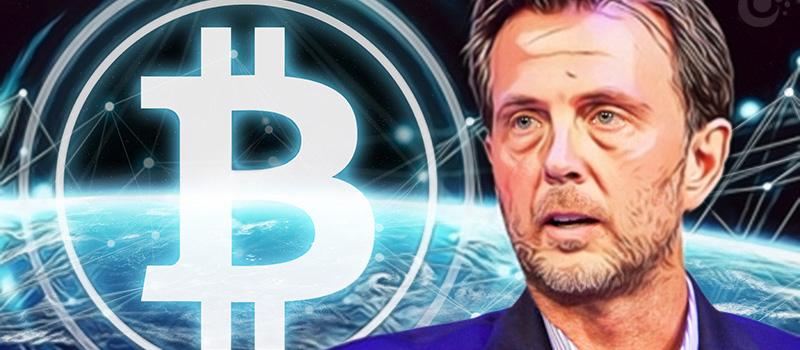 BillBarhydt-Bitcoin