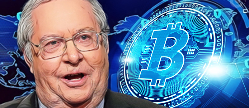 BillMiller-Bitcoin