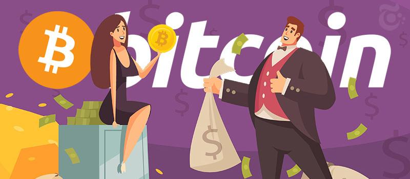 Billionaire-Bitcoin-BTC-Interest