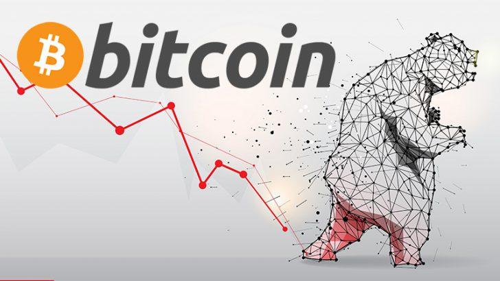 ビットコイン価格上昇を予測した著名トレーダー「ショートポジション」に移行