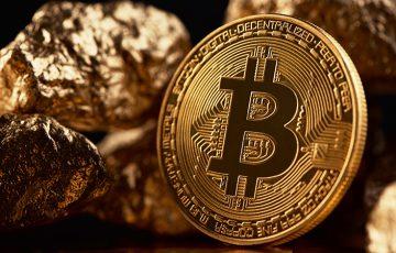 ビットコイン価格「2021年=1,000万円到達」は間違いない:著名アナリストPlanB