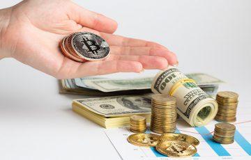 米大手資産運用会社「ビットコイン関連サービス」提供へ:Mariner Wealth × Eaglebrook