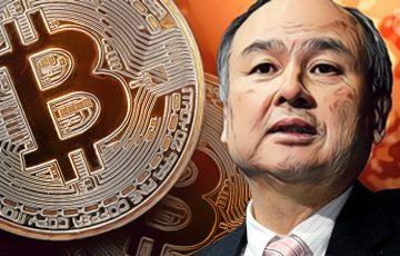 Softbank孫社長「ビットコインは理解できない」BTC投資でビジネスに支障も