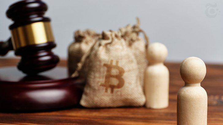 歴史上最高額「1,000億円相当のビットコイン」押収|米司法省がシルクロード関連で