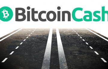ビットコインキャッシュ「ハードフォーク」を完了|今後はBCHNが主流に?