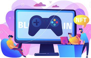 NFT購入者に人気の「ブロックチェーンゲーム」は?【ブロックチェーンコンテンツ協会調査】