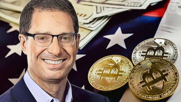 米通貨監督庁第32代長官に「Coinbase元幹部」を指名:トランプ大統領