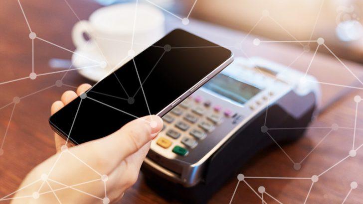 民間発行デジタル通貨「2022年にも実用化へ」大手銀行・企業など30社以上が連携