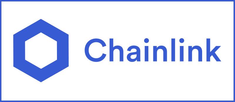 Chainlink-LINK-Logo