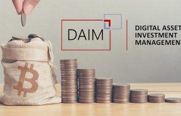 ビットコインを組み合わせた「確定拠出年金プラン」提供へ:資産運用会社DAiM