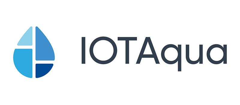 IOTAqua-Logo
