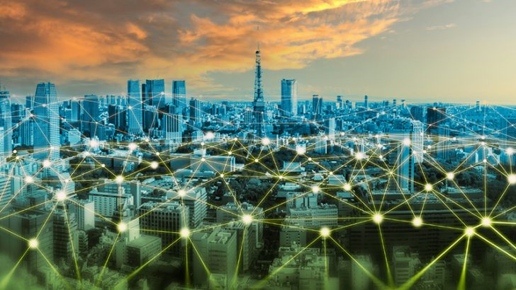 日本政府「デジタル庁」2021年9月にも発足へ|500人規模の体制で民間部門からも登用