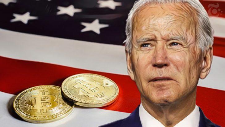 バイデン氏当選確実報道で「ビットコイン急落」今後予想される影響は?【米大統領選挙】