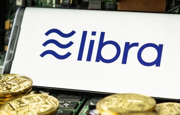 仮想通貨Libra(リブラ)「2021年1月公開」の可能性=Financial Times報道