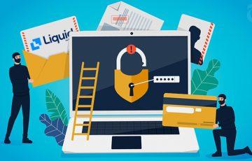 【重要】Liquid by Quoine:不正アクセスで「個人情報流出」の可能性|ユーザーは確認を