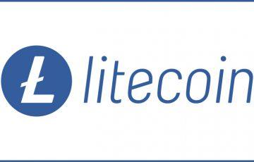 暗号資産「ライトコイン(Litecoin/LTC)」とは?基本情報・特徴・購入方法などを解説