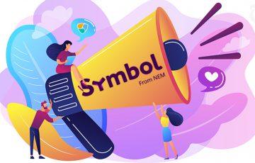 NEM Group「Symbolリリース日・スナップショット予定日」などの情報を更新