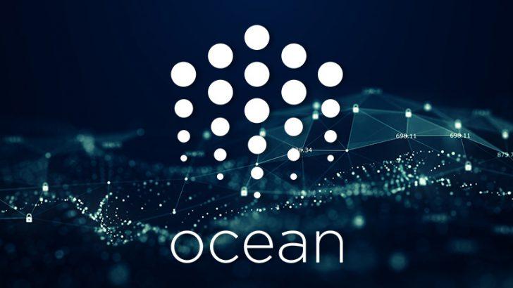 ドイツ中央銀行:分散型情報共有ネットワークに「Ocean Protocol」の技術活用