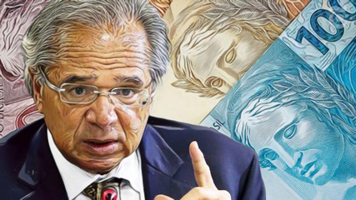 ブラジル経済相「独自デジタル通貨(CBDC)発行の可能性」について発言