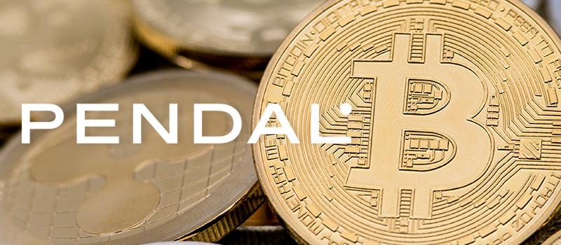PendalGroup-Bitcoin-BTC