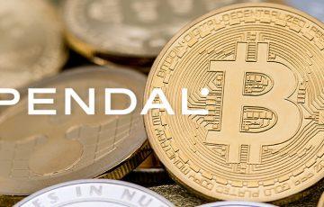 運用資産7兆円規模の資産管理会社「Pendal Group」ビットコイン投資を開始