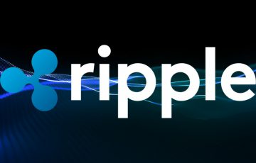 Ripple(リップル)社「PayString」と呼ばれる新たな商標を申請